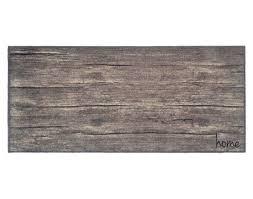 teppich universal ca 67 x 150 cm home wood
