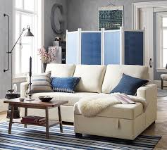 Pottery Barn Grand Sofa by Furniture Magnificent Sofas U0026 Sectionals Old Fashioned Pottery