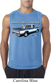 Best Friend T Shirts For 2 Uk ✓ Istriku T Shirt Fair Game Ford Truck Parking F150 Long Sleeve Tshirt Walmartcom Raptor Shirt Truck Shirts T Mens T Shirt Performance Racing Motsport Logo Rally Race Car Amazoncom Sign Tall Tee Clothing Christmas Vintage Tees Ford Lacie Girl Classic Shirtshot Rod Rat Gassers And Muscle Shirts Jeremy Clarkson Shop Mustang Fastback Gifts For Plus Size Fashionable Casual Nice Short Trucks Apparel Incredible Ford Driving Super Duty Lariat 2015 4x4 Off Road Etsy