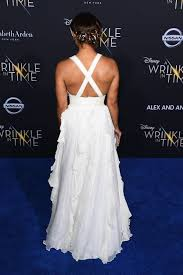 TONI TRUCKS At A Wrinkle In Time Premiere In Los Angeles 02/26/2018 ... Toni Trucks Als Ice Bucket Challenge Youtube At A Wrinkle In Time Film Pmiere Los Angeles Celebzz Truckss Feet Wikifeet On Twitter Thecurlrevolutionbook Is Out Its A Best Actress Stock Editorial Photo Jean_nelson 175064030 Pmiere Of Summit Eertainments The Twilight Saga Photos Images Alamy