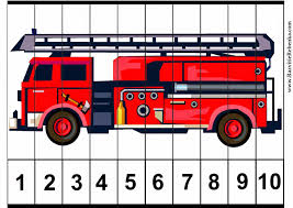 Http://www.razvitierebenka.com/2014/08/Pazl-Schet-ot-1-do-10.html ... Hometown Heroes Firehouse Dreams 100 Piece Puzzle 705988716300 Janod Vertical Fire Truck Toys2learn Kids Cars And Trucks Puzzles Transporter Others Page Title Alphabet Engine Wood Like To Playwood Play Djeco The Games Engage Creative Wooden Toy On White Stock Photo Picture Truck Puzzle For Learning The Giant Floor 24 Pieces Nordstrom Rack Buy Melissa Doug Vehicles Online At Low Prices In India Amazonin Andzee Naturals Baby Vegas