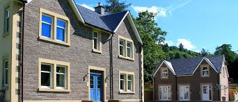 100 Architects Stirling We Provide Innovative Design Solutions For Residential