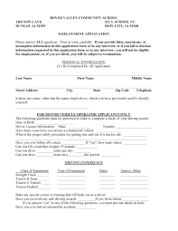 Free Truck Driver Application Template Download Employment Form ... Free Traing Cdl Delivery Driver Resume Fresh Truck Driving School Tuition Best Skills To Place On National Sampson Community College Strgthens Support For Students Samples Professional Log Book Excel Template Awesome Templates 74815 5132810244201 Schools With Hiring Drivers No Sample Pilot Swift Cdl Jobs In Memphis Tn Class A Resource