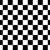 Checkered Vinyl Flooring Roll by Black And White Vinyl Flooring Roll Australia Carpet Vidalondon