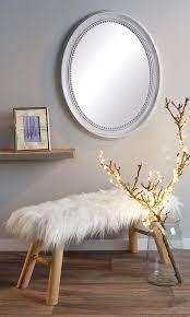 spiegel woolworth ansehen