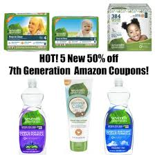 Bath And Body Works Coupon Canada Printable 2019: Trilipix ... Mophie Discount Code Juice Pack Mfi Wireless Charging Battery Case For Samsung Galaxy S8 Mophie Lifeproof Black Friday Coupon The Brides Bouquet Air Cell Phone Iphone 7 Plus Rose Gold 1501760 Where To Buy A Laser Hair Removal Hawthorn Ottawa Tulip Festival Promo Jcpenney 25 Off Generac Speedwash Virginmobileusacom Memorial Day Deals Save On Apple Devices And Accsories Current Airbnb Hibachi Supreme Buffet
