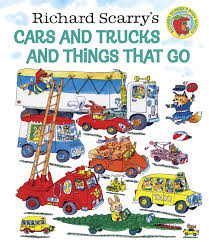 Richard Scarry's Cars And Trucks And Things That Go (Hardcover ... Used Cars For Sale Austin Tx 78753 Texas And Trucks Article Mopar Floods Sema With Custom And Overstock Funny Cartoon Stock Vector Illustration Of Large Las Top 10 Cars Trucks By Sex Los Angeles Times Universal Vinyl Racing Stripes For Car Sticker Decal Learn Vehicles Names Sounds With Toys Street More Vs Pros Cons Compare Contrast Brand Bentonville Ar 72712 Showcase Cagi To Award Maiden Motorcycle The Yearphilippines Recognize Canadas Moststolen In 2015 Autotraderca Cars Trucks Kids Colors Video Children