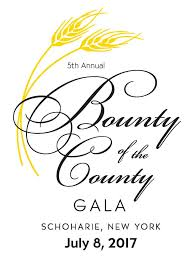 5th Annual Bounty Of The County Gala | SALT Development Home Welcome To The Village Of Schoharie New York A Quaint Blog Farm Share Studio Corbin Hill Food Project By Policylink Lifting Up What Works Organic Farming 20something Vironmentalist Retail Specialty Agriculture Chamber Irene Courage Hope Mark Farm Life With Photo Gallery The County Cnyfresh Experts Say Valley Flooding Likely Increase Daily Businses Come On In Were Open Lakeside Farms Rules Favorite Cider Doughnut Poll