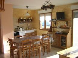 chalet for rent in besse et anastaise iha 2976