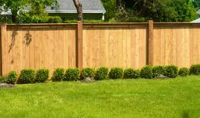 Pergola : Awesome Fencing For Dogs Hog Wire Fence Pretty Dog Run ... Whosale Custom Logo Large Outdoor Durable Dog Run Kennel Backyard Kennels Suppliers Homestead Supplier Sheds Of Daytona Greenhouses Runs Youtube Amazoncom Lucky Uptown Welded Wire 6hwx4l How High Should My Chicken Run Fence Be Backyard Chickens Ancient Pathways Survival School Llc Diy House Plans Deck Options Refuge Forums Animal Shelters The Barn Raiser In Residential Industrial Fencing Company