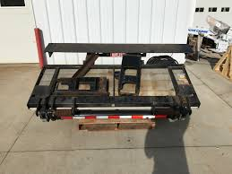 Used Waltco Liftgate - Dickinson Truck Equipment Tif Group Everything Trucks Truck Repairs Liftgate Installation Durham Nc Craftsmen Trailer Lift Gates Smallest Rental With A Gate Best Resource Cassone And Equipment Sales Liftgates Drake Standard Lift Gate For Trucks 1 100 300 Mm Z Zepro 2018 New Hino 155 18ft Box With At Industrial Tommy Railgate Series Service Inside Delivery 2019 Freightliner Business Class M2 26000 Gvwr 24 Boxliftgate Tuckunder Tkt