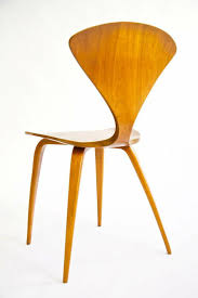 Modern Dining Room Sets by 15 Best Modern Dining Room Chairs Images On Pinterest Modern