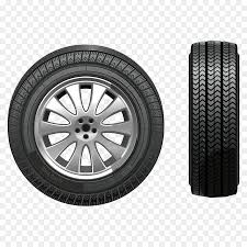 Car Snow Tire Snow Chains - Tires Front And Side View Png Download ... Dinoka 6 Pcsset Snow Chains Of Car Chain Tire Emergency Quik Grip Square Rod Alloy Highway Truck Tc21s Aw Direct For Arrma Outcast By Tbone Racing Top 10 Best Trucks Pickups And Suvs 2018 Reviews Weissenfels Clack Go Quattro F51 Winter Traction Options Tires Socks Thule Ck7 Chains Audi A3 Bj 0412 At Rameder Used Div 9r225 Trucksnl Amazoncom Light Suv Automotive How To Install General Service Semi Titan Cable Or Ice Covered Roads 2657017 Wheel In Ats American Simulator Mods