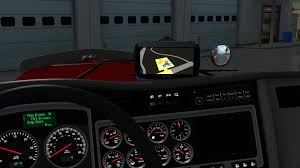 TOMTOM TRUCKER 6000 NAVIGATOR V1.0 MOD - American Truck Simulator ... Tom 1ks000201 Pro 5250 Truck 5 Sat Nav W European Truck Ttom Go 6000 Hands On Uk Youtube Consumer Electronics Vehicle Gps Find Trucker Lifetime Full Europe Maps Editiongps Amazoncom 600 Device Navigation For The 8 Best Updated 2018 Bestazy Reviews 7150 Software Set 43 Usacan Car Fleet Navigacija Via 53 Skelbiult Gps7inch 128mb Ram On Win Ce 60 Working With Igo Primo Start 25 Promiles Partner Truck Navigation