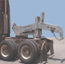 Direct Equipment Supply Model 10 Portable Fifth Wheel Wrecker Tow ... Vehicle Truck Hitch Installation Plainwell Mi Automotive Collapsible Big Bed Mount Bed Extender Princess Auto Pros Liners Accsories In Houston Tx 77075 Reese Hilomast Llc Stunning Silverado Style Graphics And Tonneau Topperking Homepage East Texas Equipment Bw Companion Rvk3500 Discount Sprayon Liners Cornelius Oregon Punisher Trailer Cover Battle Worn Car Direct Supply Model 10 Portable Fifth Wheel Wrecker Tow Toyota Tuscaloosa Al Pin By Victor Perches On Jeep Accsories Pinterest Jeeps