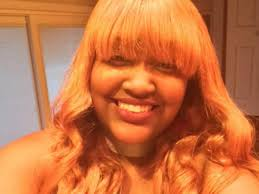 Rapper CupcakKe fered Help to a Gay Fan After He Was Kicked Out of His Home