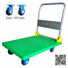 China 300kg Green Plastic Platform Folding Hand Truck - China ... Wesco Caster For The Spartan Series Hand Truck 1561 Bh Photo Magliner 1250 Lb Capacity Gemini Xl Convertible Alinum Roughneck 3position Handplatform Folding Trucks Moving Supplies The Home Depot Rwm Casters Fixed With Top Grip Pin Handle 8 500 With Vestil Four Wheel Mulposition Steel Rubbermaid Commercial Products Triple Trolley Barn Casterbarn Twitter Amazoncom Deflecto Foldable Platform Cart Dolly Heavy Duty 10 Pneumatic Swivel Dollies Wheels