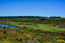 Pumpkin Ridge Golf Course Jobs by The Breaking Eighty Top 50 Golf Courses In The World