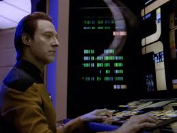 Star Trek The Next Generation Lower Decks by Review Star Trek The Next Generation U2013 Season 4 Blu Ray
