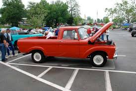 100 1967 Ford Truck Parts TopWorldAuto Photos Of F100 Styleside Photo Galleries