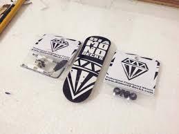 Black And White👌🏼 Www.diamond-decks.com 💎... - Diamond Decks ...