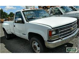 Used Chevy 3500 Dump Trucks In Virginia 2006 Chevrolet Silverado 3500 Dump Bed Pickup Truck Item K 1995 Dump Truck Auctions Online Proxibid 1991 K8169 Sold Septembe 1996 Chevy One Ton Single Axle Dump Truck Wgas Engine W5 1999 Hd A6431 July Reaumechev New 2018 3500hd Wt 4x4 Del Job Boss Chevrolet For Sale 1135 For Sale Chevy Used 2011 4x4 Package Deal In 2005 Flatbed Da8656 Town And Country 5684 Hd3500 One Ton 12 Ft 2019 New 4wd Regular Cab Body Work