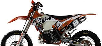 kit deco 125 sx 2004 kit deco 2d racing team ktm meo junior 125 sx 1998 2016