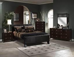 Mor Furniture Bedroom Sets by Master Bedroom Sets Furniture Of America Minka Iv Rustic Grey Mor