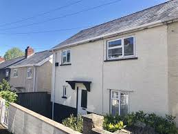 100 Homes For Sale Moab 3 Bedroom Property For Sale In Parc Bagnall Carmarthen Offers In