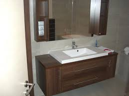Ebay Bathroom Vanity Units by Findhotelsandflightsfor Me 100 Vanity Toilet And Sink Units