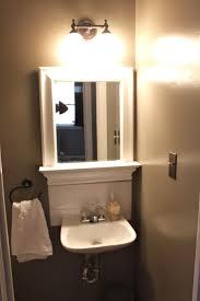 American Standard Retrospect Bathroom Sink by 57 Best Vanity Sink Images On Pinterest Bathroom Ideas Vanity