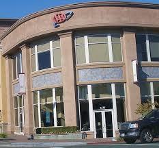 Help Desk Technician Salary California by American Automobile Association Aaa Salaries Glassdoor