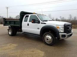 2016 Mack Dump Truck Plus Quad Axle Capacity With Coal Trucks ...