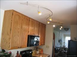 kitchen lights lowes