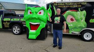 Chillicothe Halloween Fest 2018 - YouTube Radordie Hash Tags Deskgram Maximum Ordrive Happy Toys Goblin Truck Scarves By Indeepshirt Goblin Truck Please Look In Full View Flickr Lego Ideas Product Ideas Green Lair Ladyelita1 On Deviantart Ties Duplo Half Pencil The Indie Film Group Movie Review 1986 Retro 132 Jada Toys Trucks Vehicles And Mounts Disney Infinity Wiki Guide Ign Spectacular Spiderman 130 Peter Parkers Comic Reviews My What Spiderman Tagged Glider Brickset Set Guide