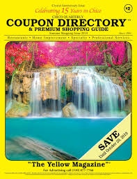 Lane Bryant In Store Coupons 2019 - Activating Associate ... Skyscanner Discount Coupon Code Nflshop Com Codes Couponing Like A Boss Facebook Alligator Performance Bed Bath And Beyond Canada Hivissupply Lenox Outlet Store Coupons Uber Eats Promo Hawaii Ninja Blender Free Shipping Softballcom 10 Hotwire Printable Food Lion Choco Tasure Aeropostale In How Do You Use Redbox Lightology Mejuri Instagram Smog Station Santa Fe Natural Tobacco Company Redemption Edohana Starter Black Label Uk Bingo Australia