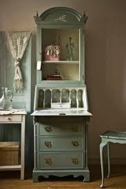 Americana Decor Chalky Finish Paint Uk by Best 20 Blue Chalk Paint Ideas On Pinterest Diy Blue Furniture