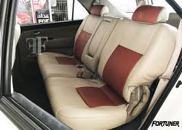 Best Of Bench Seat Covers For Trucks | Webcorpdomains.com Katzkin Leather Seat Covers And Heaters Photo Image Gallery Best Quality Hot Sale Universal Car Set Cover Embroidery We Were The Best America Had Vietnam Veteran Car Seat Covers Chartt Mossy Oak Camo Truck Camouflage To Give Your Brand New Look 2018 Reviews Smitttybilt Gear Jeep Interior Youtube For Honda Crv Fresh 131 Diy Walmart Review Floor Mats Toyota For Nissan Sentra Leatherette Guaranteed Exact Fit Your 3 Dog Suvs Cars Trucks In Top 10 Sheepskin Carstrucks Rvs Us