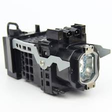 Sony Xl 2400 Replacement Lamp Ebay by Wonderful Decoration Sony Xl 2400 Replacement Lamp Trendy