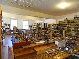 hand tools rainford restorations