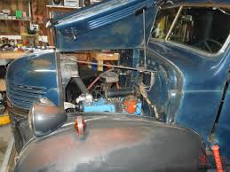 1940 Dodge PK 1/2 Ton Truck, All Original, Motor Rebuilt 1940 Dodge Pickup Truck 12 Ton Short Box Patina Rat Rod Would You Do Flooring In A Vehicle Like This The Floor Pro Community Elcool Ram 1500 Regular Cabs Photo Gallery At Cardomain For Sale 101412 Mcg Hot Rod V8 Blown Hemi Show Real Muscle 194041 Hot Pflugerville Car Parts Store Atx Model Vc Shop Youtube Cool Hand Customs Restoration Heading To The Big Stage 391947 Trucks Hemmings Motor News Airflow Truck Wikipedia Shirley Flickr