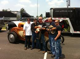 Gibson Les Noyse Guitar Debut On Hot Rod TV - Hot Rod Network Sanitation Worker Suspended After Taking Onehour Motel Meeting Usaa Car Buying Service Powered By Truecar Superior Truck Lines Mad Max Creator Why I Cut Mel Gibson From Fury Road New York Nasa Rocket Rocketology Nasas Space Launch System Experience Brands Custom Haulers Herrin Hauler Beds Rv Race Kelley Lakeland Center Nations Trucks 22 Photos Dealers 3700 S Orlando Dr Lake Nampa Truck Driver Killed In Train Crash Idaho Presstribune Sam Walton Profile Of The Walmart Founder Denis Leary Wikipedia