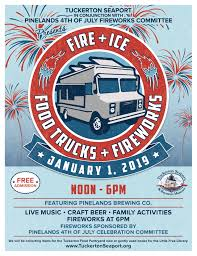 Food Trucks And Fireworks – Tuckerton Seaport & Baymen's Museum Nj Baconfest Bacon And More Why Doesnt Have More Food Trucks New Jersey Hungry Onion Food Truck Festival At The Hermitage Boozy Burbs Newjseyfoodtruckeveshunterdonpba Isnt Boring 5 Droolworthy Central Association Freezy Freeze 12 Photos Trucks Asbury Park Phone Top Reasons We Love A Fun Look Into History Of Their Future 10 Most Popular In America Hot Dog For Sale Rahway