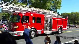 Burnsville Fire Muster Parade 2015 - YouTube 1982 Hahn Hcp10 Fire Engine Regular Car Reviews Youtube Funny Lafd Light Force 3 Los Angeles Department Dozens Of Montreal Fire Trucks Respond To 5 Alarm Trucks Garbage Teaching Patterns Learning Youtube Truck Truckdomeus Engine Siren Sound Effect Truck 12 Old Town Firetruck Httpswyoutubecomuserviewwithme Ambulance Rponses And Fires Best Of 2013 Funeral Poession For Mcallen I Love This Road Rippers In Target Orlando 1 Responding Police Videos Children 2014 Kids