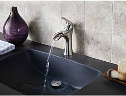 Lowes Canada Bathroom Faucets by Best 25 Best Bathroom Faucets Ideas On Pinterest Double Vanity