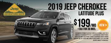 Orange Coast | Chrysler, Dodge, Jeep, Ram Dealer In Costa Mesa, CA Windsor Chrysler New Jeep Dodge Ram Dealership In 2019 1500 Special Lease Deals Poughkeepsie Ny Car Specials Lake Orion Mi Miloschs Palace Trucks Findlay Oh Challenger Roswell Ga Ford F150 Prices Finance Offers Near Prague Mn 2018 Charger Fancing Summit Nj Wchester Surgenor National Leasing Used Dealership Ottawa On