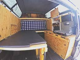 Unique Box Truck Conversion Campers Tiny House - Creative Maxx Ideas Box Truck Cversion Campers Tiny House Beautiful My Taj Ma Small 14 Extreme Campers Built For Offroading 24 29 32 36 49 Alinum Tool Truck Trailer Rv Underbody Craigslist For Sale By Owner Cant Afford An Apartment Tiny House Cversion Initial Walkaround Youtube Used 2011 Isuzu Npr Box Van Truck For Sale In New Jersey 11241 Project Mitsubishi Canter 35 Tonne Box Van Budget Ob Chevy 4l80e Kc Gears List Of Creational Vehicles Wikipedia Showhauler Freightliner 2004 Sold Racing Rvs Full Service Dealer 16 Gorgeous Camper Van Cversions Rvnet Open Roads Forum Crew Cab Short Box55 Foot With 8 Camper