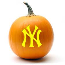 Rainbow Dash Pumpkin Stencil by New York Yankees Pumpkin Carving Stencils Yankees Com Fan Forum