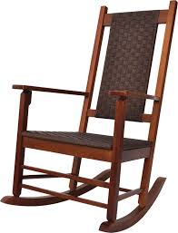 100 Hinkle Southern Rocking Chairs Creative Tips Can Change Your Life Wicker Light Couch Wicker Stool