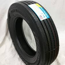 100 Cheap Truck Tires For Sale Amazoncom 6 25570 R225 ROAD WARRIOR LARES BRAND NEW